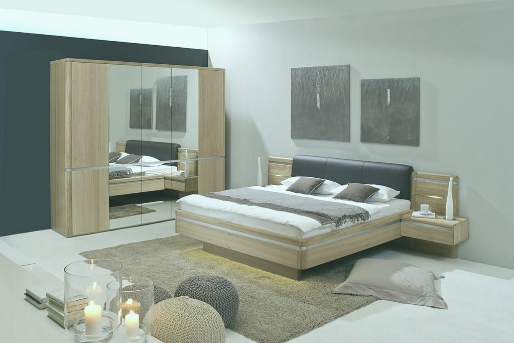 schlafzimmer set mit matratze und lattenrost haus ideen. Black Bedroom Furniture Sets. Home Design Ideas