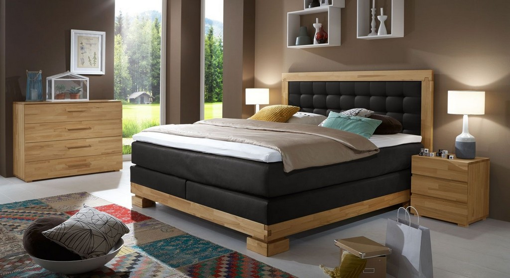 schlafzimmer komplett g nstig sterreich haus ideen. Black Bedroom Furniture Sets. Home Design Ideas