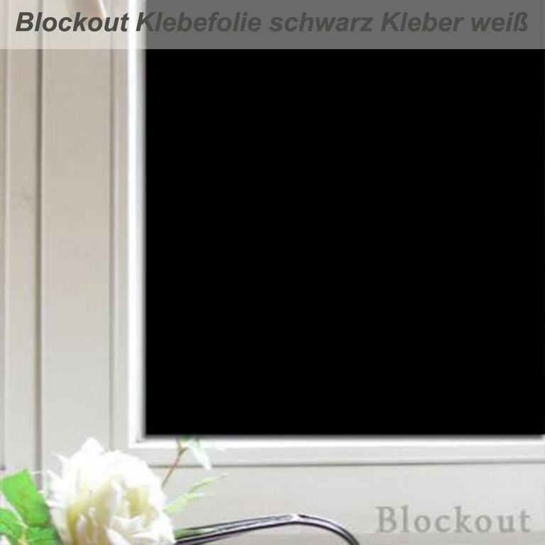 fenster verdunkelung innen folie haus ideen. Black Bedroom Furniture Sets. Home Design Ideas