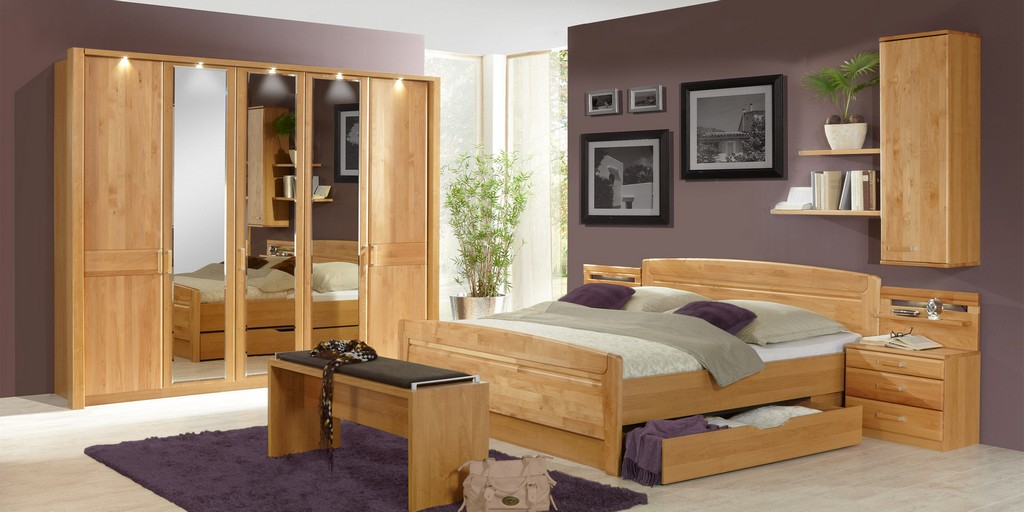 schlafzimmer hersteller deutschland haus ideen. Black Bedroom Furniture Sets. Home Design Ideas