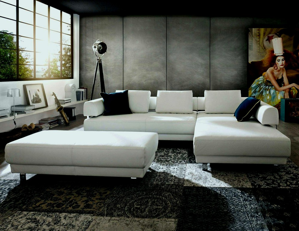 alcantara leder sofa reinigen haus ideen. Black Bedroom Furniture Sets. Home Design Ideas