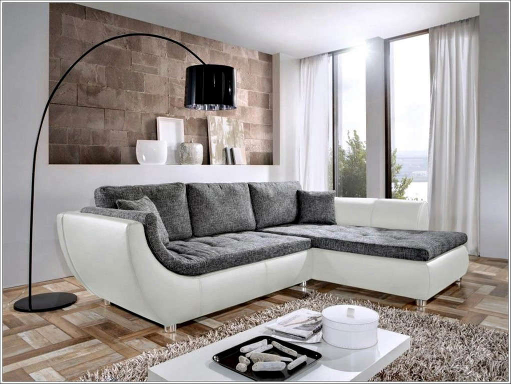 m bel martin trier sofa haus ideen. Black Bedroom Furniture Sets. Home Design Ideas