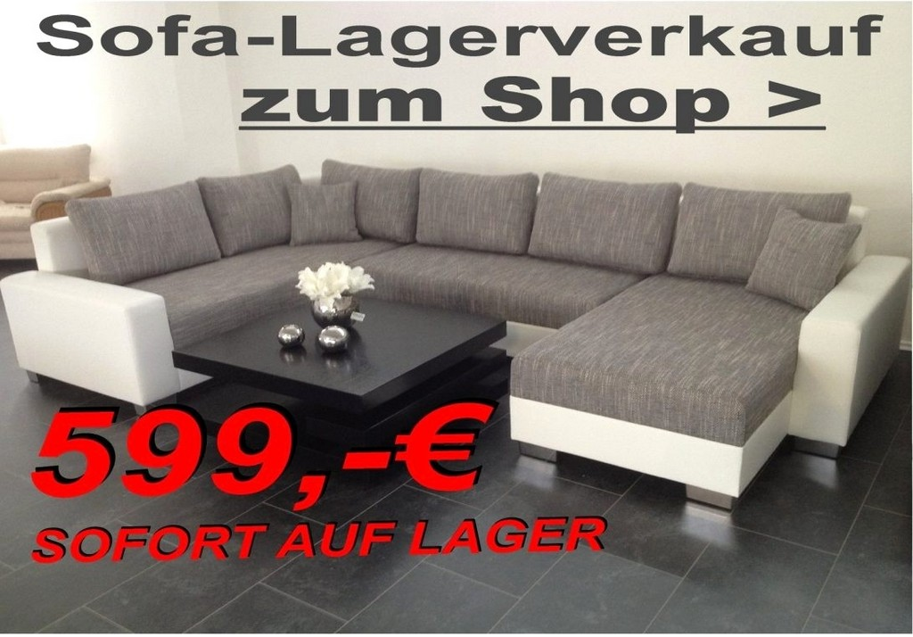sofa 2 wahl fabrikverkauf haus ideen. Black Bedroom Furniture Sets. Home Design Ideas