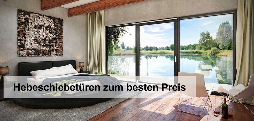 terrassen schiebet r kosten haus ideen. Black Bedroom Furniture Sets. Home Design Ideas