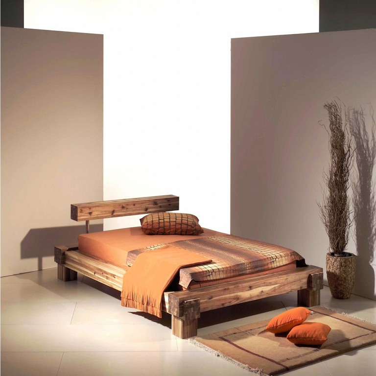 schweizer schlafzimmer hersteller haus ideen. Black Bedroom Furniture Sets. Home Design Ideas