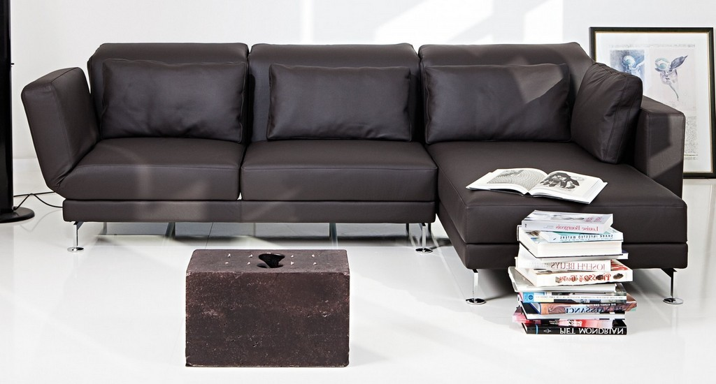br hl sofa moule leder preis haus ideen. Black Bedroom Furniture Sets. Home Design Ideas