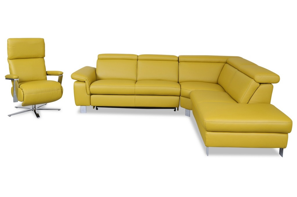 Sofa sitzh he 48 cm haus ideen for Sessel mit schlaffunktion