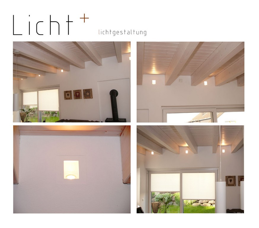 Licht Beleuchtung I Galerie pertaining to sizing 1200 X 1055