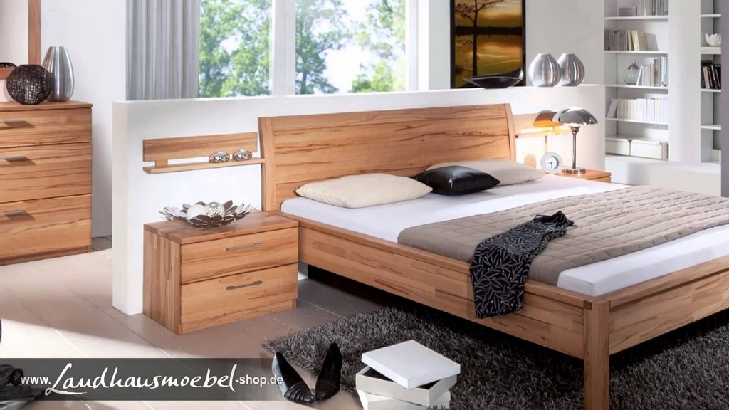 schlafzimmer massivholz hersteller haus ideen. Black Bedroom Furniture Sets. Home Design Ideas