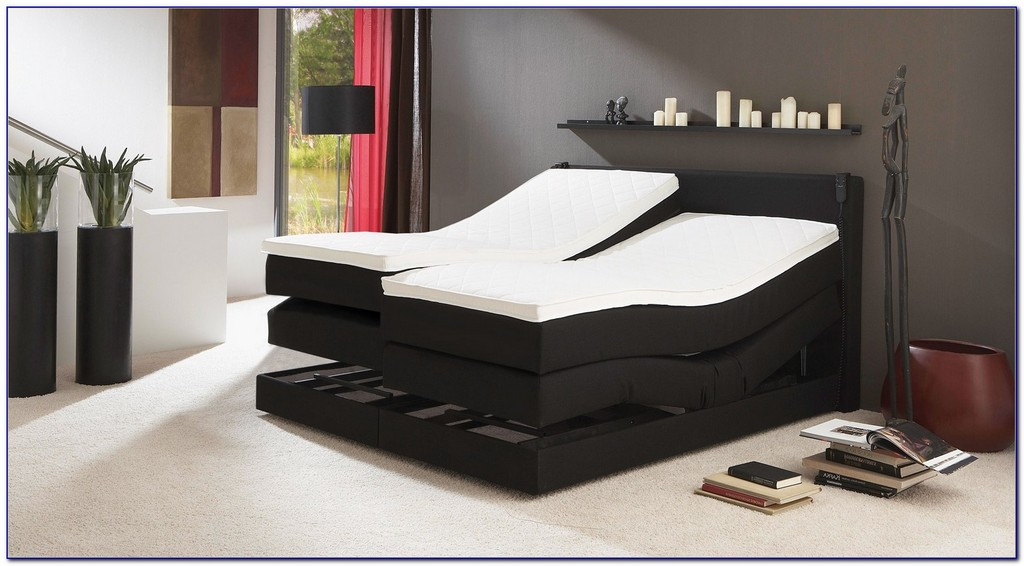 m bel martin boxspringbett bugatti haus ideen. Black Bedroom Furniture Sets. Home Design Ideas