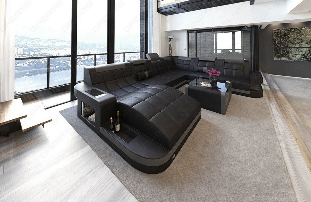 ffnungszeiten sofa dreams berlin haus ideen. Black Bedroom Furniture Sets. Home Design Ideas