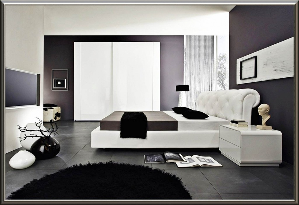otto schlafzimmer komplett haus ideen. Black Bedroom Furniture Sets. Home Design Ideas