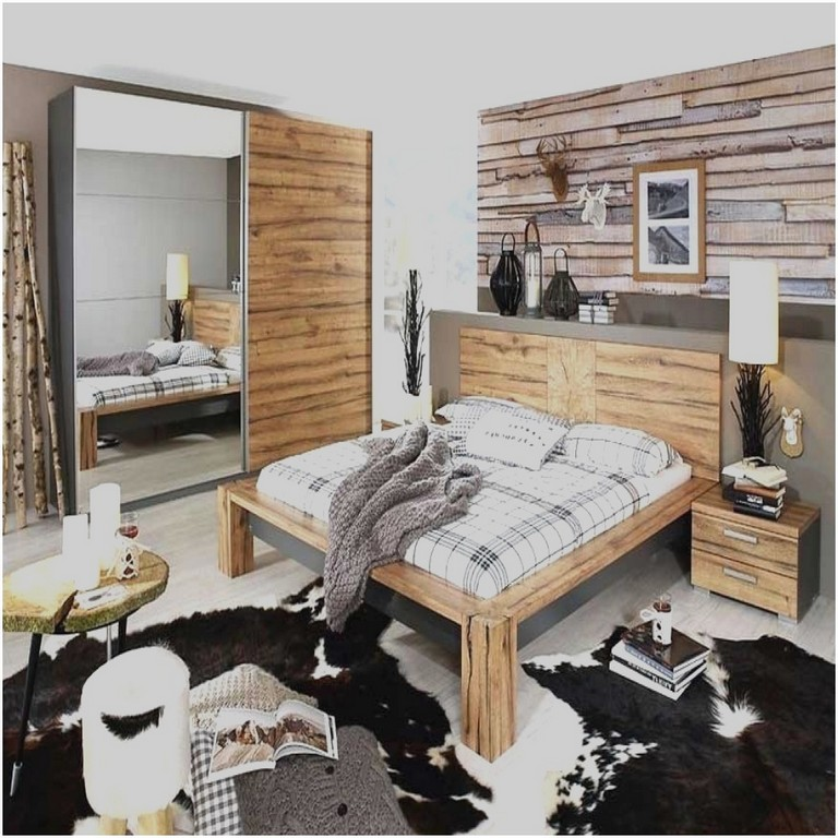 m bel quelle katalog haus ideen. Black Bedroom Furniture Sets. Home Design Ideas