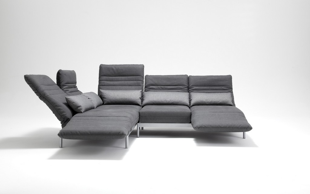 rolf benz sofa g nstig haus ideen. Black Bedroom Furniture Sets. Home Design Ideas