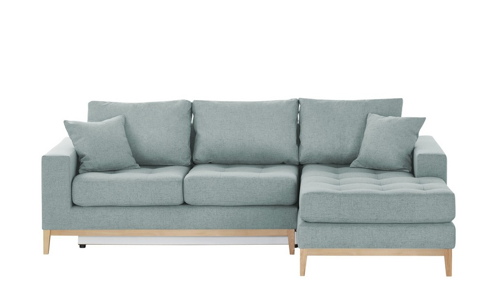 Sofa Smart Mix It Haus Ideen