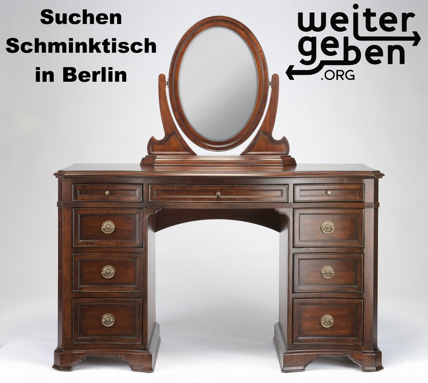 m belspenden berlin abholung haus ideen. Black Bedroom Furniture Sets. Home Design Ideas