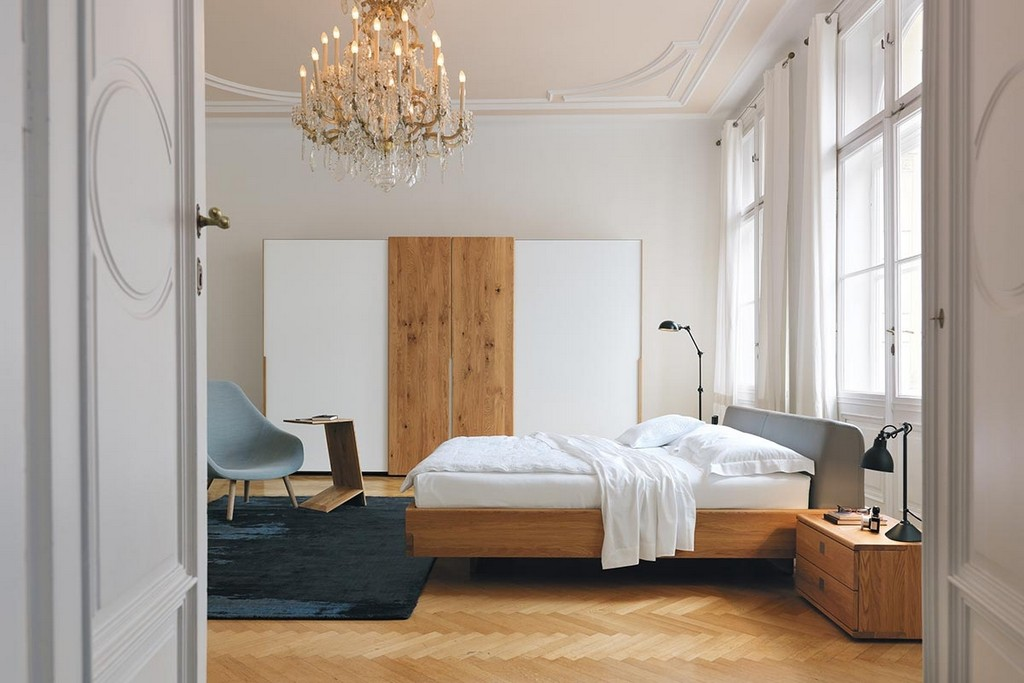 team 7 schlafzimmer schrank preis haus ideen. Black Bedroom Furniture Sets. Home Design Ideas