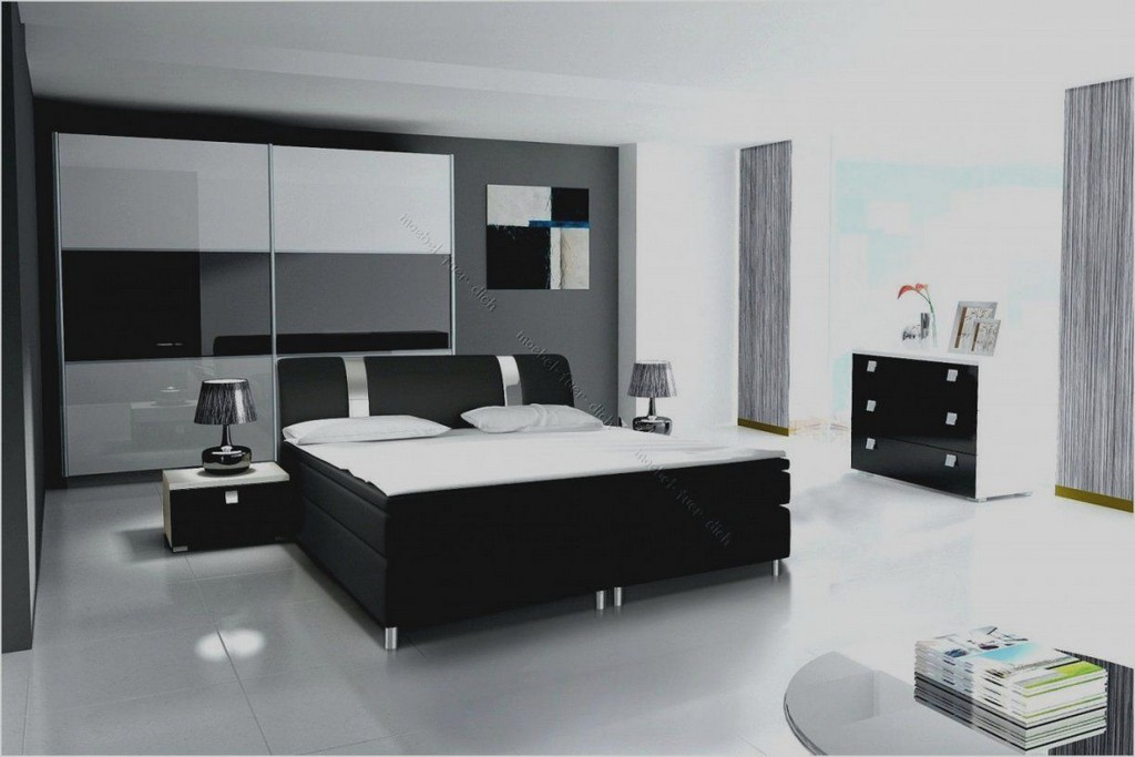 m bel boss schlafzimmer komplett haus ideen. Black Bedroom Furniture Sets. Home Design Ideas