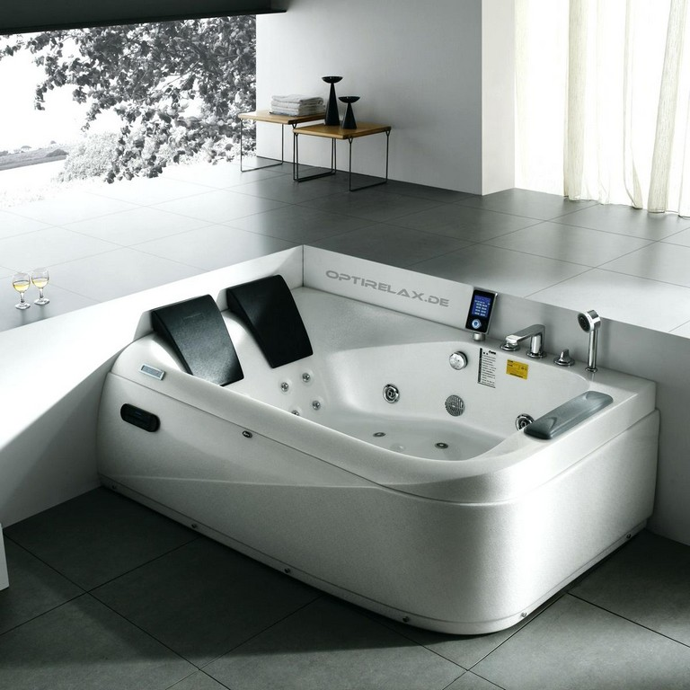 whirlpool badewanne einlage test haus ideen. Black Bedroom Furniture Sets. Home Design Ideas