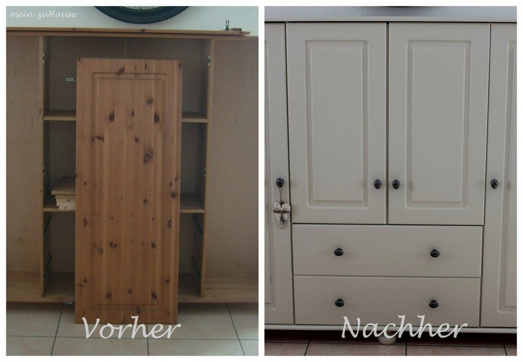 kiefer m bel gelaugt ge lt streichen haus ideen. Black Bedroom Furniture Sets. Home Design Ideas