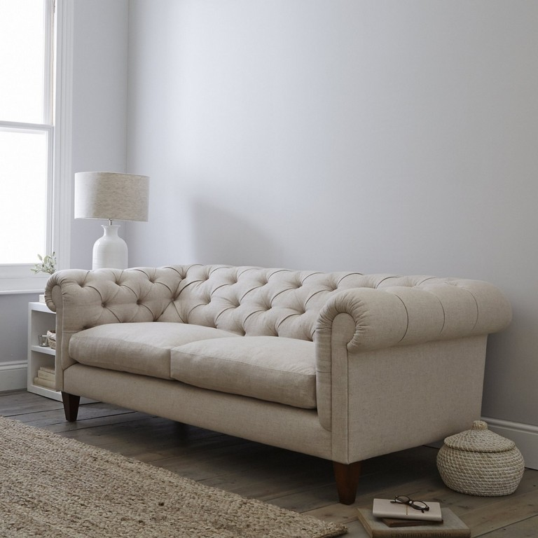 Furniture New Sofas Sofas R Us Uk Sofas You Love Sofas regarding measurements 1024 X 1024