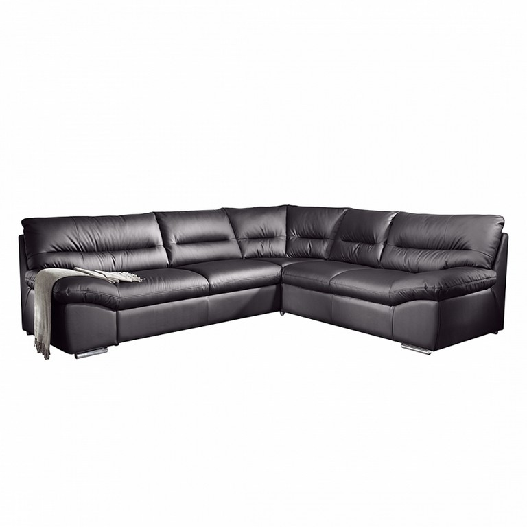 sofa mit bettfunktion angebot haus ideen. Black Bedroom Furniture Sets. Home Design Ideas