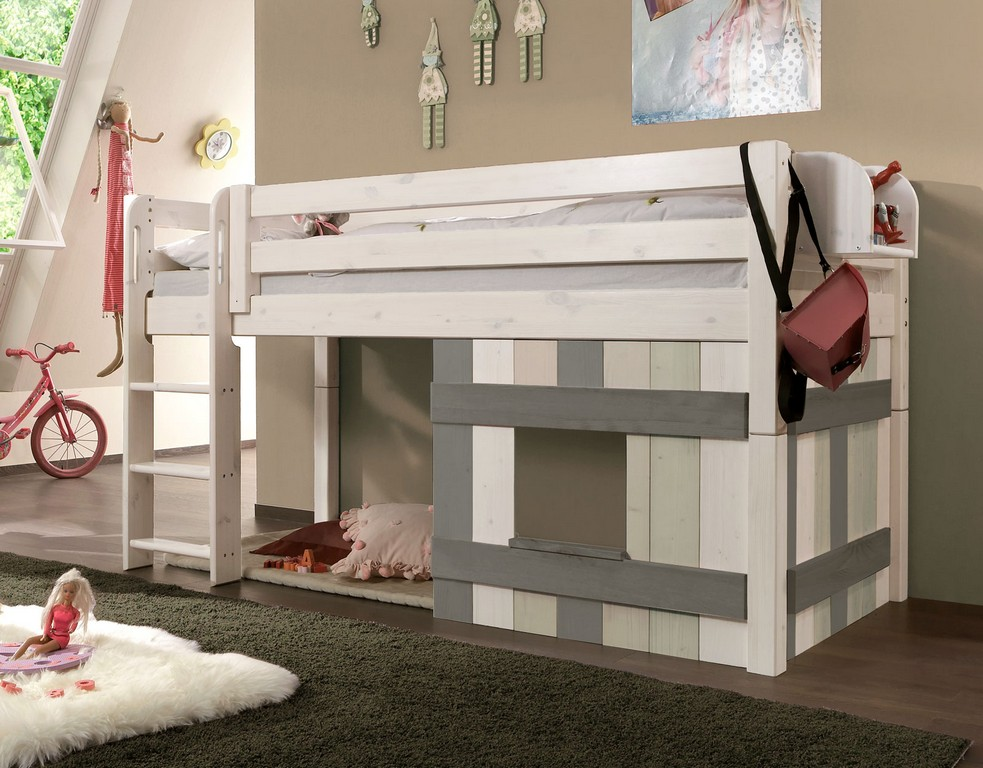 g nstige kinderm bel auf rechnung haus ideen. Black Bedroom Furniture Sets. Home Design Ideas