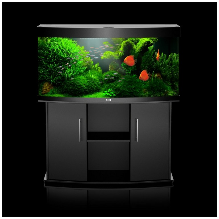 led aquarium beleuchtung testbericht haus ideen. Black Bedroom Furniture Sets. Home Design Ideas