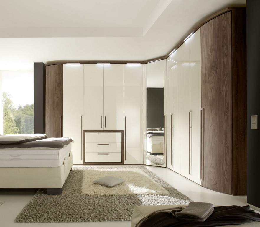 eckschrank schlafzimmer nolte haus ideen. Black Bedroom Furniture Sets. Home Design Ideas