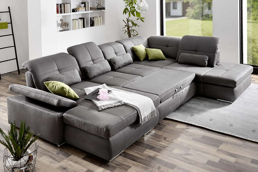 m bel mahler ulm sofa haus ideen. Black Bedroom Furniture Sets. Home Design Ideas