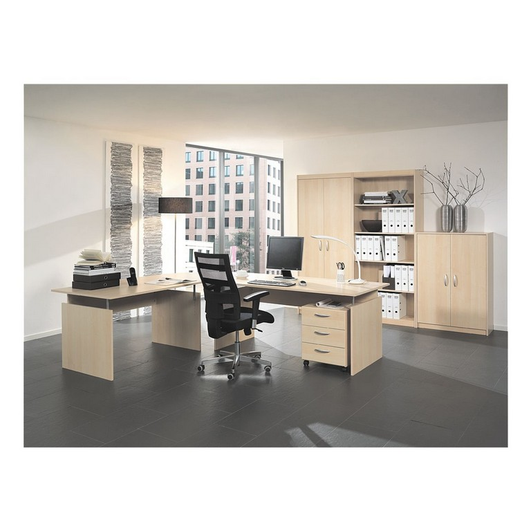 otto office b rom bel haus ideen. Black Bedroom Furniture Sets. Home Design Ideas