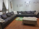 8 Seater Corner Couch Junk Mail with regard to measurements 1536 X 1152