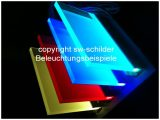 Acrylglas Fr Led Beleuchtung 449025 Acrylglas Fr Led Beleuchtung within measurements 1200 X 900