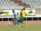 Afc Leopards Vs Sofapaka Live Score Farmersagentartruiz intended for proportions 3088 X 2056