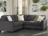 Alenya Charcoal 2 Piece Sectional Sofa For 62500 Furnitureusa pertaining to proportions 3600 X 2400