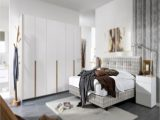 Das Genial Schlafzimmer Komplett Arte M Fr Home Bridger Homes with measurements 1024 X 1024