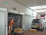 Deinlager Selfstorage Lagerraum Mieten In Hannover pertaining to sizing 1280 X 691