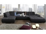 Dream Couch Wohnlandschaft Sofa Linos I Matratzen Lattenroste with size 1200 X 1200