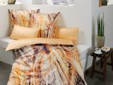 Estella Mako Satin Bettwsche Peripherie 155×200 80×80 Cm In within sizing 1129 X 1600