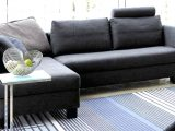 Fabelhafte Inspiration Signet Sofa Und Schne Schlafsofa Good Life regarding measurements 1231 X 683