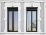 Fenster Hg Raumdesign Gmbh with proportions 1800 X 1200