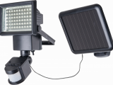 Flector Garten Solar Strahler Paul Mit Led 14x20x13 Cm Bei Baywa with regard to size 1200 X 877