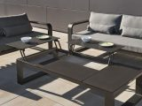 Garden Furniture Retails And Wholesales In France And Spain regarding sizing 2000 X 1333