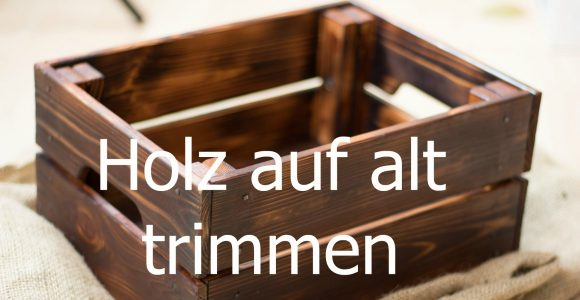 tren selber streichen awesome gallery of trend holzfenster streichen heimwerker reparatur holz. Black Bedroom Furniture Sets. Home Design Ideas