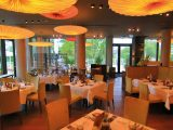 Ihr Esszimmer Direkt An Der Lahn Restaurant Marburger Esszimmer pertaining to size 1920 X 1100