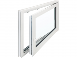 Kellerfenster Mealon Mea Group Corporate Deutsch with dimensions 1200 X 800