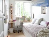 Kleine Jugendzimmer Optimal Einrichten Elegant 41 Tolle Kleine pertaining to measurements 736 X 1101