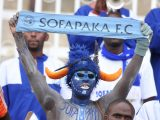 Kpl Last Day Survival For Sofapaka As Ushuru Go Down regarding size 3888 X 2592