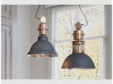 Lampe Industrie Look 112976 Industrie Look Lampe Luxus Industrie inside dimensions 960 X 960