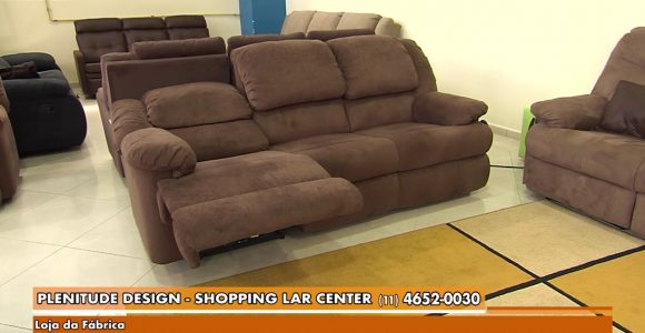 Living Room Sets Plenitude Sofas E Colchoes Plenitude Design intended for sizing 1280 X 720
